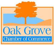 oak-grove-logo